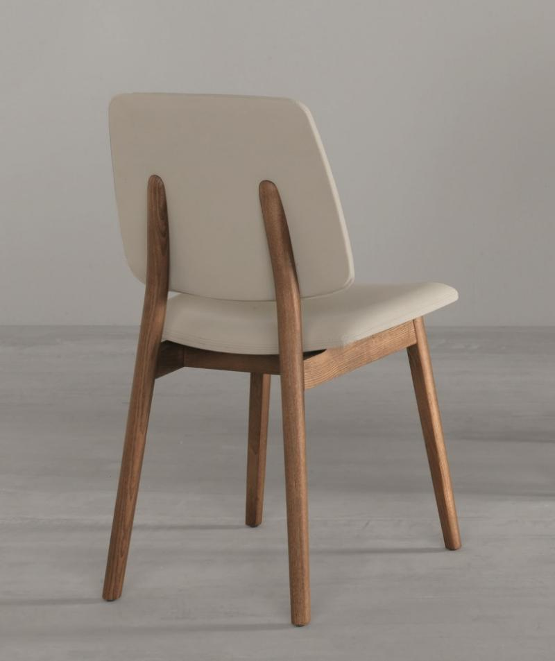 Creative of Low Back Dining Chairs Low Back Leather Dining Chairs Home Design