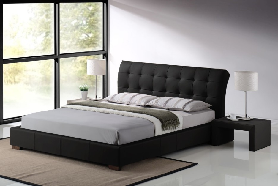 Creative of Low King Bed Frame Black Low Profile King Bed Frame Amazing Low Profile King Bed