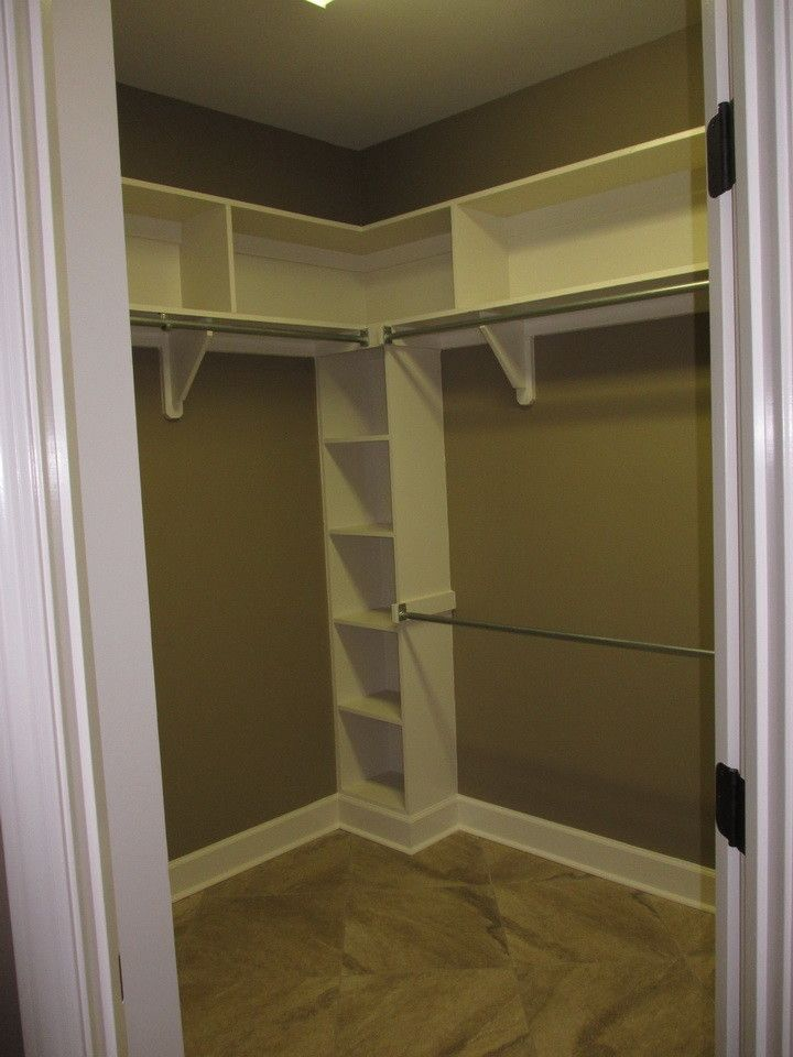 Creative of Master Bedroom Closet Shelving Best 25 Master Bedroom Closet Ideas On Pinterest Closet Remodel