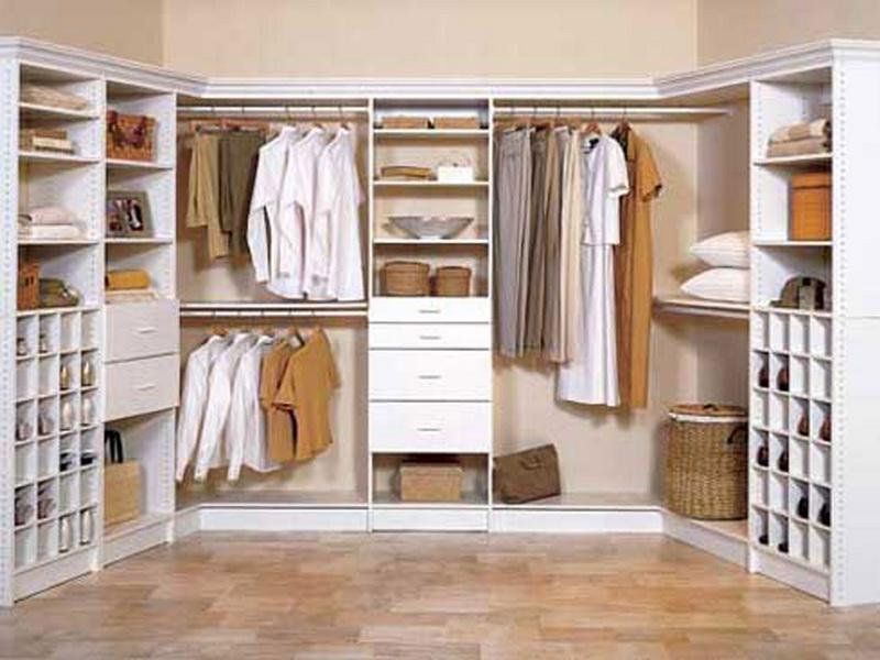Creative of Master Bedroom Closet Shelving Nice Bedroom Closet Shelves Easy Diy Wall To Wall Closet Storage