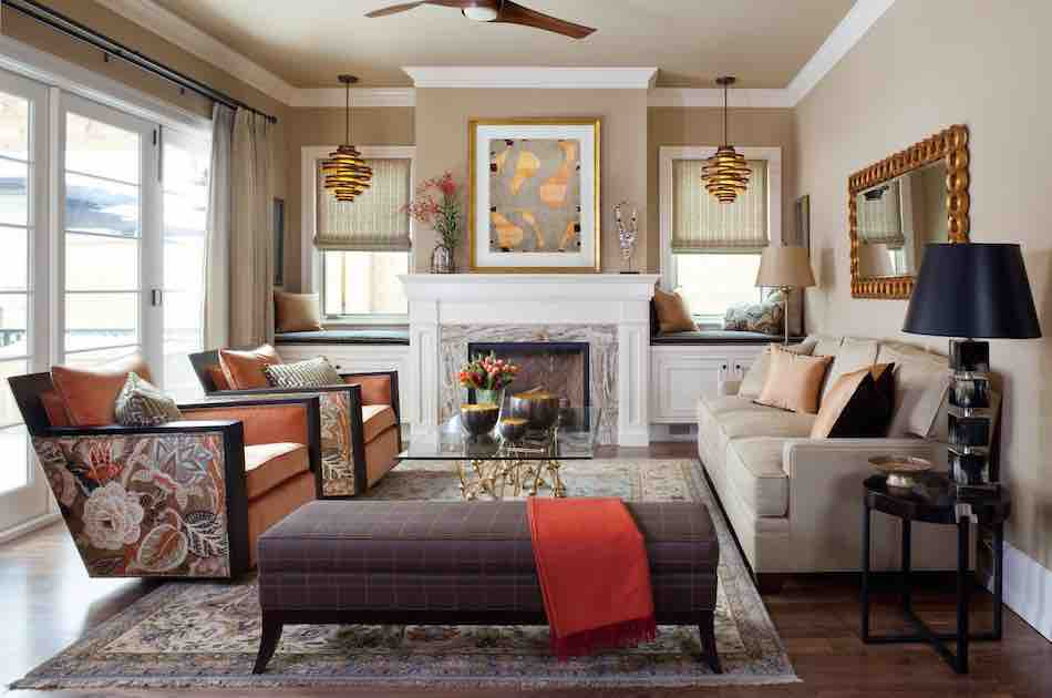 Creative of Matching Living Room Furniture Sets 19 Living Room Sets To Help You Mix And Match Furniture