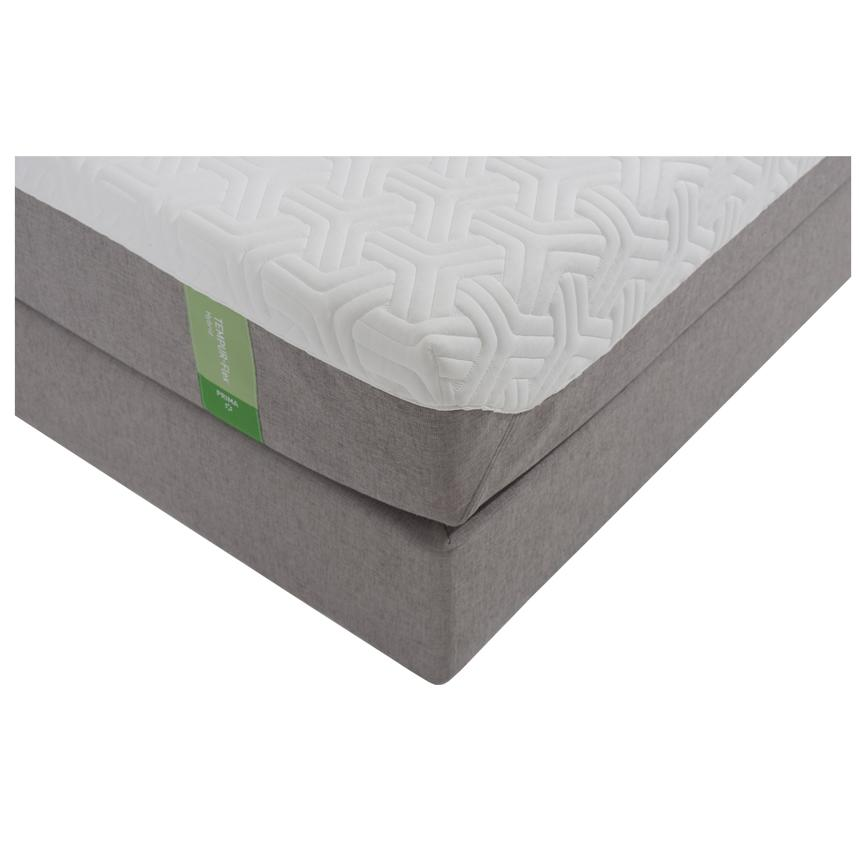 Creative of Memory Foam Foundation Queen Tempur Flex Prima Memory Foam Queen Mattress Set Wregular