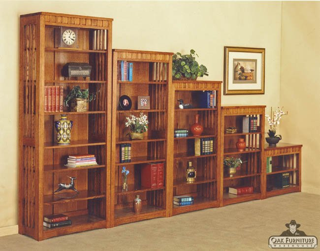 Creative of Mission Style Furniture Mission Furniture Amish Portland Oak Furniture Warehouseoak
