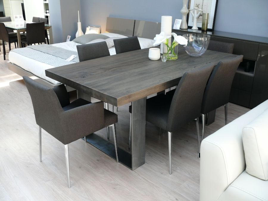 Creative of Modern Design Dining Table Best Of Modern Dining Table Sets And Epic Dining Room Tables