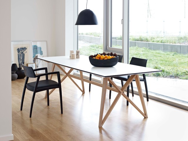 Creative of Modern Design Dining Table Modern Dining Table Ideas And Design Rounddiningtabless