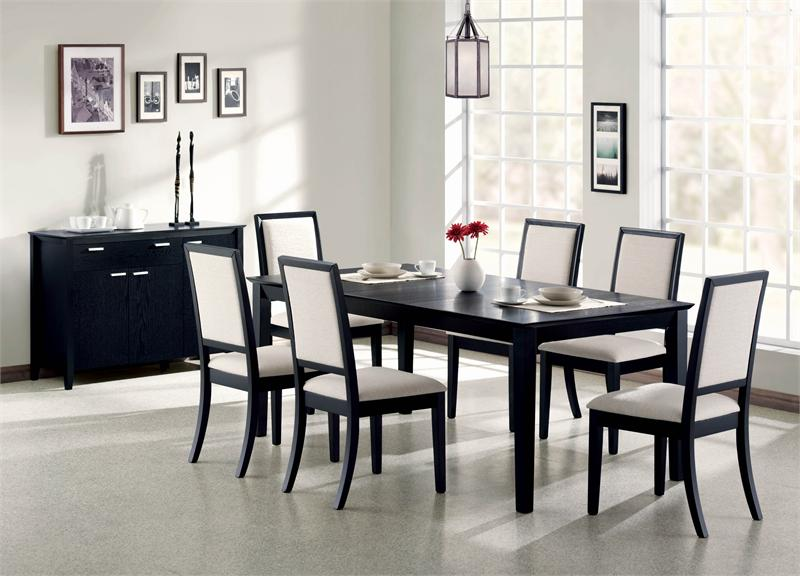 Creative of Modern Furniture Dining Table Dining Tables Outstanding Contemporary Dining Table Sets Modern