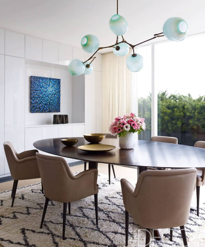 Creative of Modern Kitchen Dining Sets Kitchen Dining Table With Bench Modern Formal Dining Room Sets
