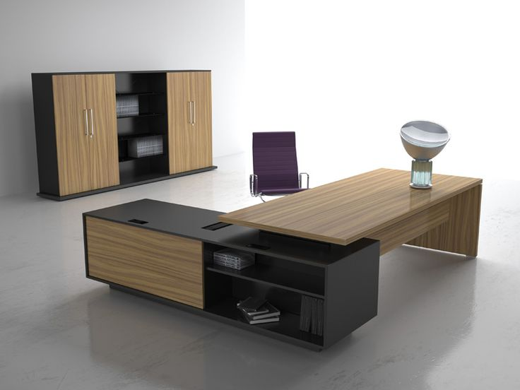 Creative of Modern Office Table Design Alluring Design For Large Office Desk Ideas 17 Best Ideas About