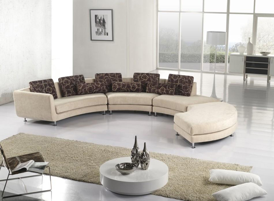 Creative of Modern Sofa Set Designs Modern Sofa Set Design Nrtradiant
