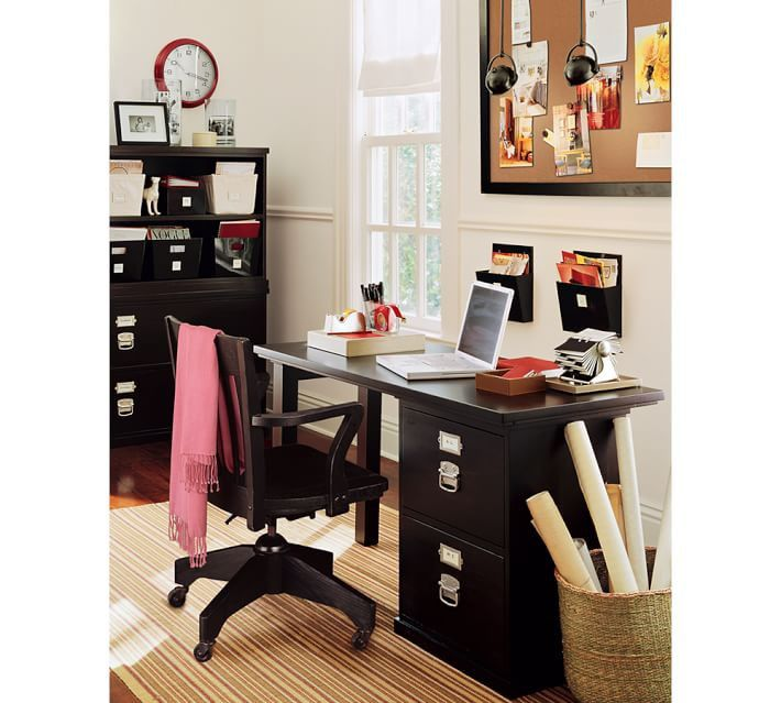 Creative of Modular Home Office Cabinets Best 25 Modular Home Office Furniture Ideas On Pinterest Modern