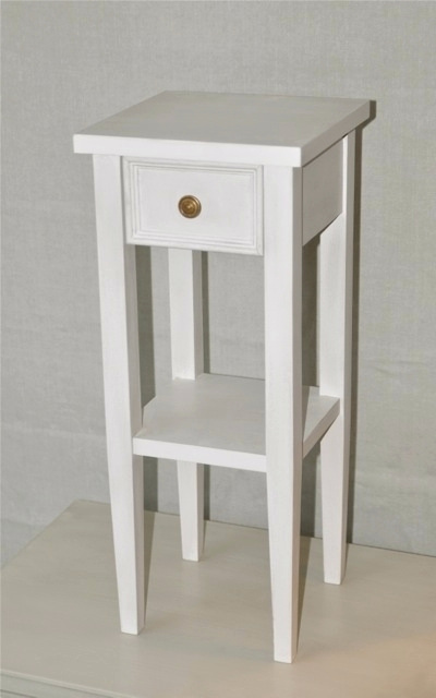 Creative of Narrow Bedside Table With Drawers Side Table Small Narrow Bedside Table Uk Amazon Narrow Bedside