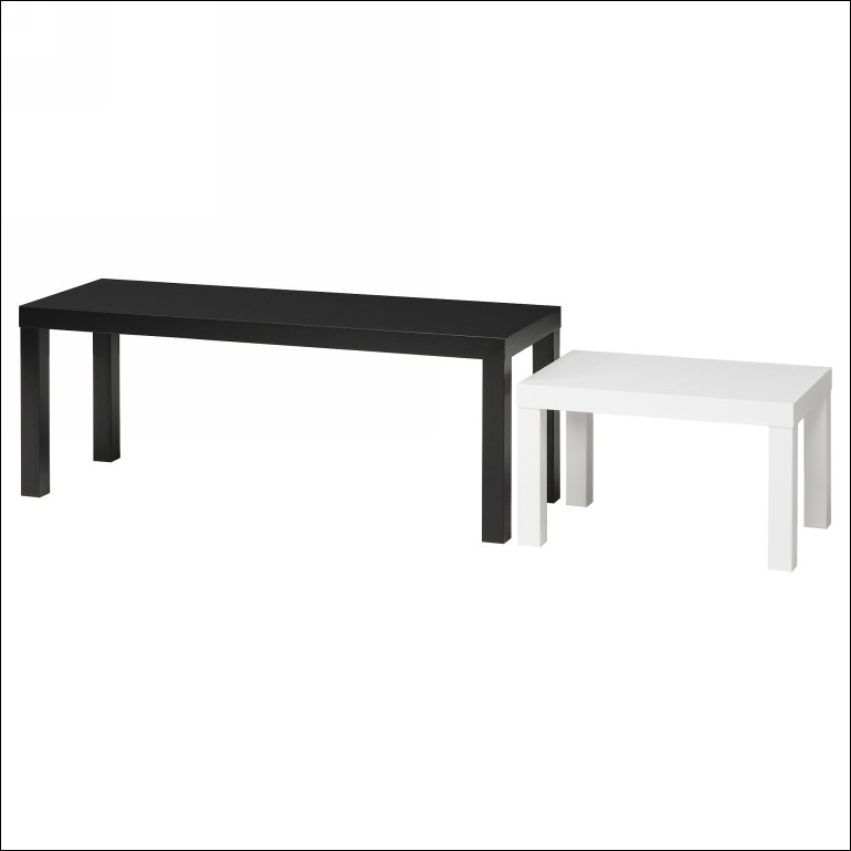 Creative of Narrow Table Ikea Furniture Awesome Narrow Bedside Table Ikea Square Coffee Table