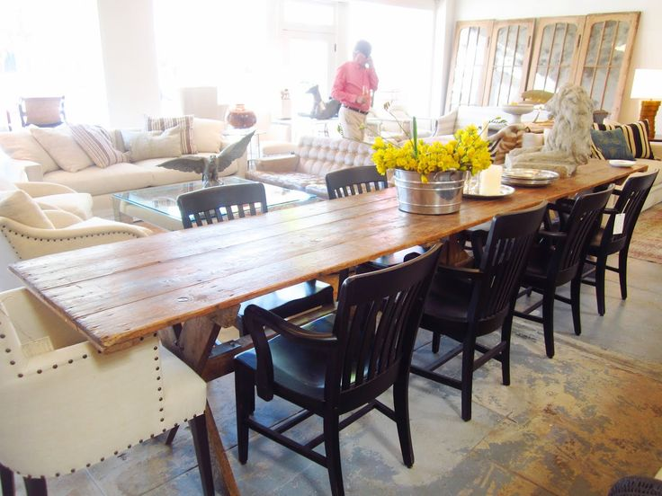 Creative of Natural Wood Kitchen Chairs Best 25 Natural Wood Dining Table Ideas On Pinterest Natural