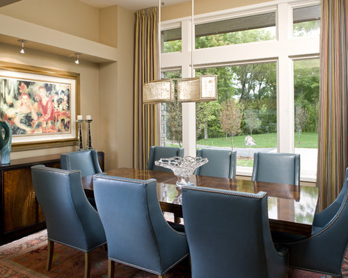Creative of Navy Blue Leather Dining Chairs Chairs Awesome Blue Leather Dining Chairs Blue Leather Dining