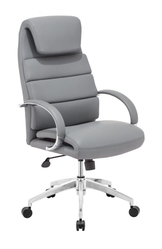 Creative of New Office Chair Articles With Office Chair Price List Philippines Tag New Office