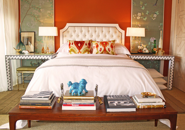 Creative of Nightstands For Tall Beds 32 Creative Ideas For Your Nightstand