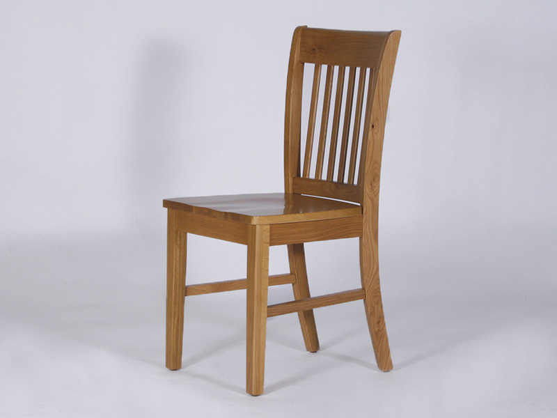 Creative of Oak Dining Chairs Solid Oak Dining Chair Modern Chairs Quality Interior 2017