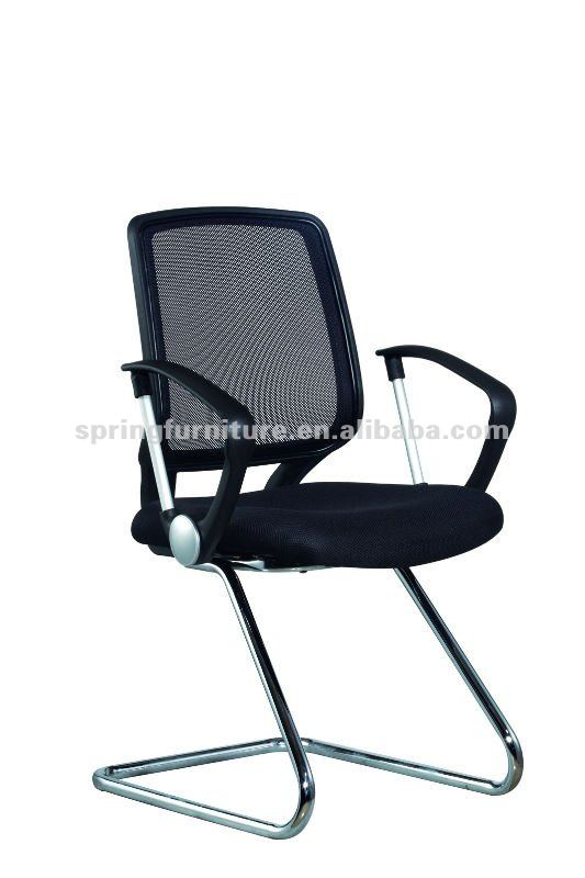 Creative of Office Chair Without Wheels Office Chairs Without Wheels Buy Office Chairs Without Wheels