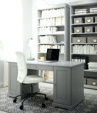 Creative of Office Desk And Matching Bookcase Bookcase Office Desk With Matching Bookcase Office Desk End