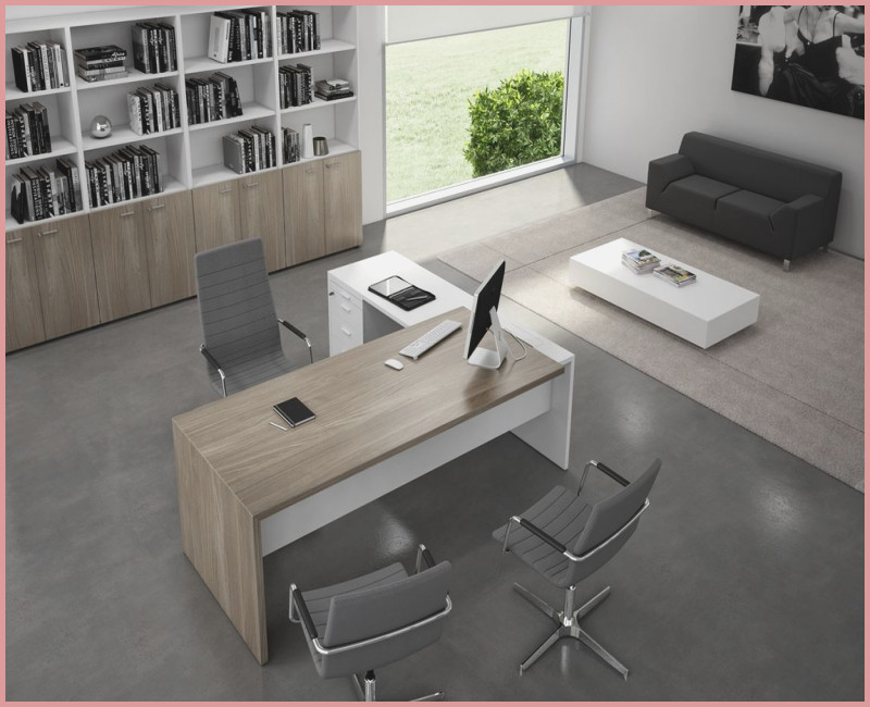 Creative of Office Desk Configurations Office Desk Configurations Buygameco