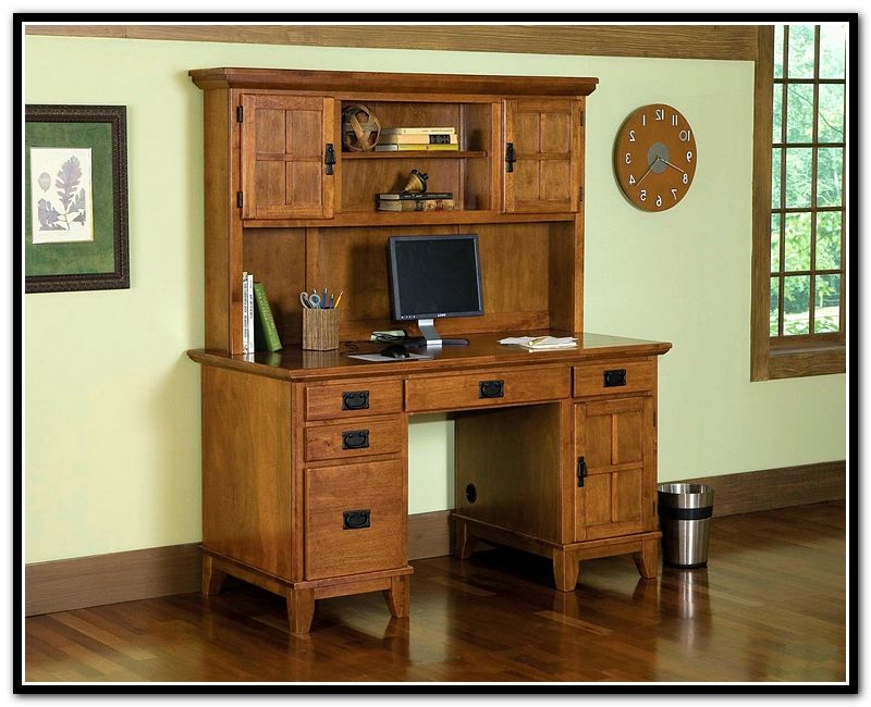 Creative of Office Desk With Bookcase Office Desk With Bookcase And Shelving Captivating In Home Remodel