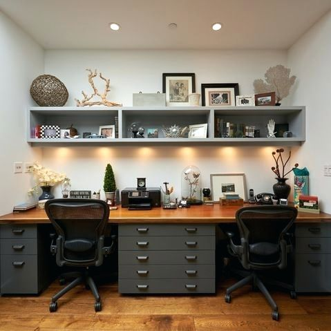 Creative of Office Desk With Lots Of Storage Desk Home Office Desk With File Storage Home Office Desk Storage
