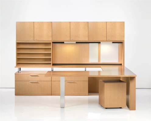Creative of Office Desk With Storage Beautiful Office Desk Storage Office Desk With Storage Cool In