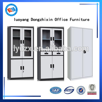 Creative of Office File Rack High Quality Metal File Cabinetoffice File Rack For Sale Buy