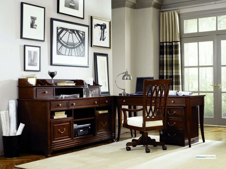 Creative of Office Furniture For Two Endearing Home Office Furniture Ideas And Home Office Furniture