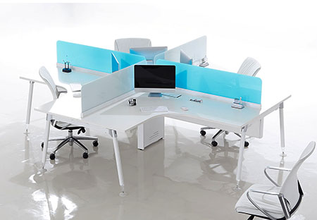 Creative of Office Furniture Retailers Great Online Office Furniture Featherlite Office Furniture Buy