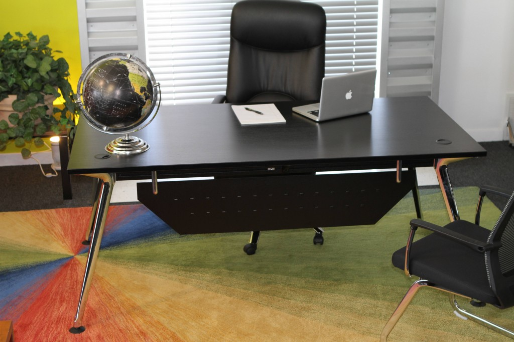 Creative of Office Furniture Work Table Puter Desk Home Laptop Table College Home Office Furniture Work