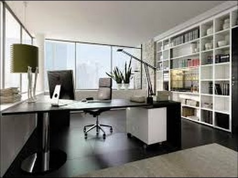 Creative of Office Partitions Ikea Home Office Furniture Ikea Home Office Furniture Collections Youtube