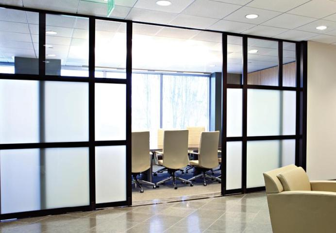 Creative of Office Partitions Ikea Office Room Dividers Ikea With Office Partitions Ikea Office