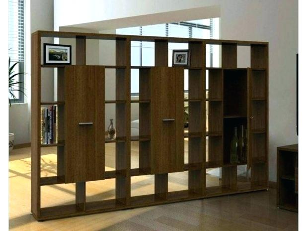 Creative of Office Partitions Ikea Partition Wall Ikea Office Partitions Office Wall Dividers Full Size