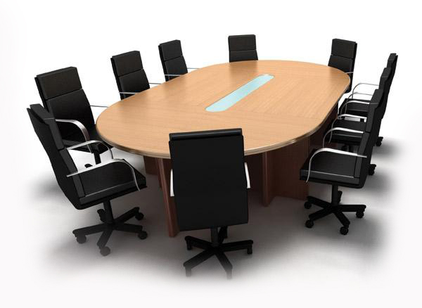 Creative of Office Table And Chairs Best Office Furniture Office Furniture Office Chairs Office Desks