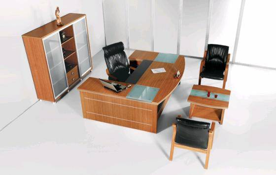 Creative of Office Table And Chairs Gorgeous Office Furniture Chairs And Tables Wonderful Looking