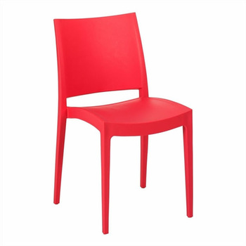 Creative of Plastic Dining Chairs Stackable Plastic Dining Chair Specto Buy Plastic Kitchen