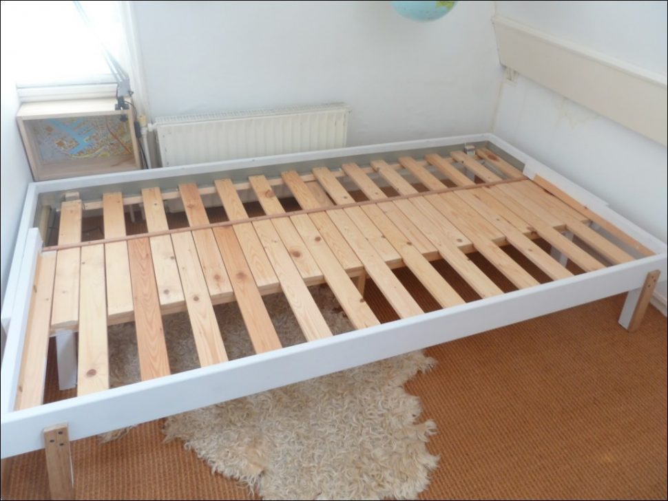 Creative of Platform Bed Replacement Slats Bedroom Fabulous Platform Bed Replacement Slats Pros And Cons Of