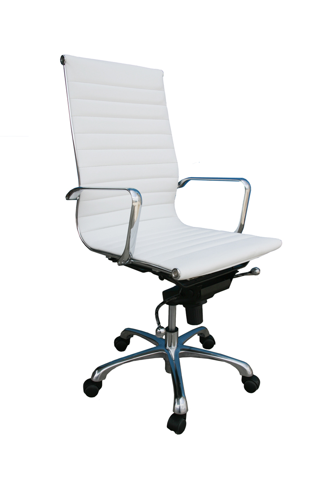 Creative of Pretty Office Chairs Sofa Pretty Modern White Office Chairs Gorgeous 5 Photo Of