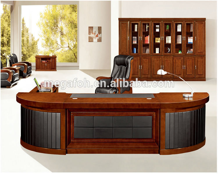 Creative of Professional Office Furniture Professional Office Furniture Deskmodern Ceo Office Deskl Type