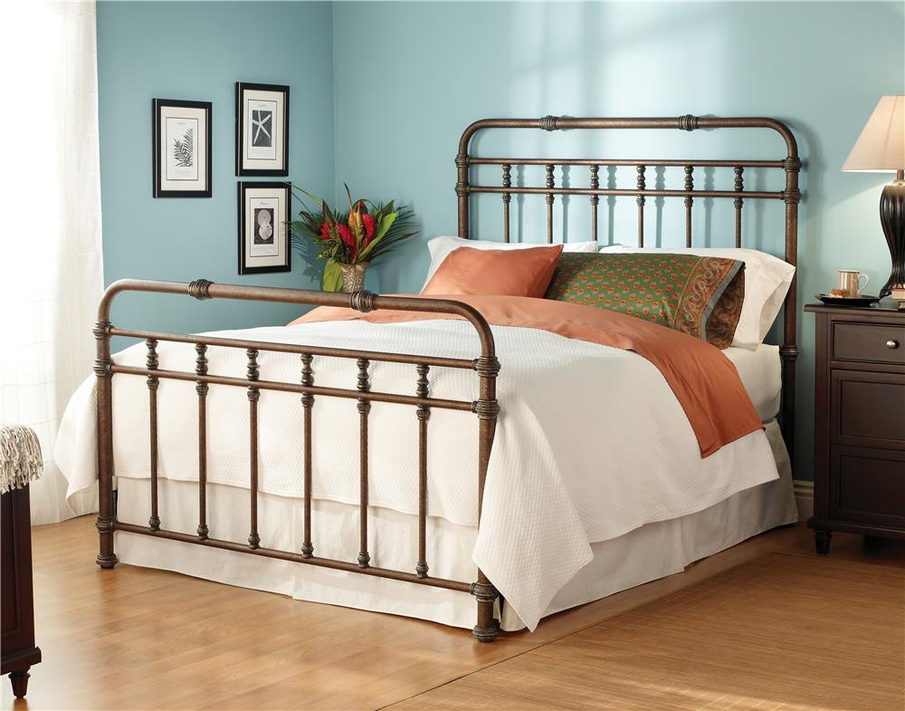 Creative of Queen Headboard And Footboard Frame Lovely Metal Headboards And Footboards Queen 19 With Additional