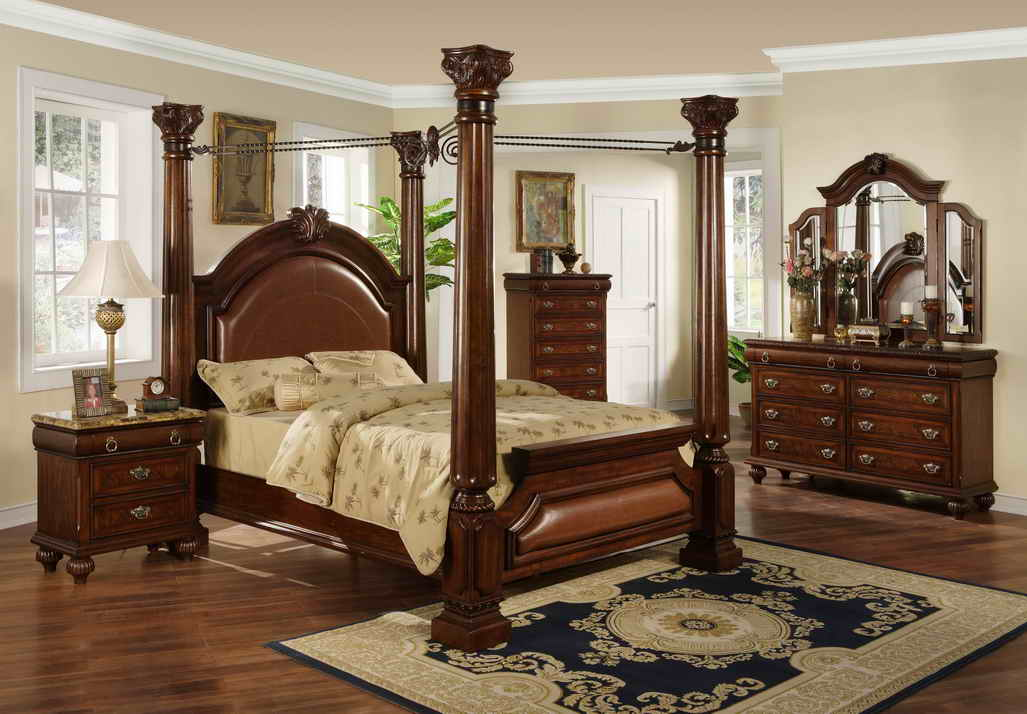 Creative of Queen Size Bed Ashley Furniture Creative Amazing Ashleys Furniture Bedroom Sets Ashley Furniture