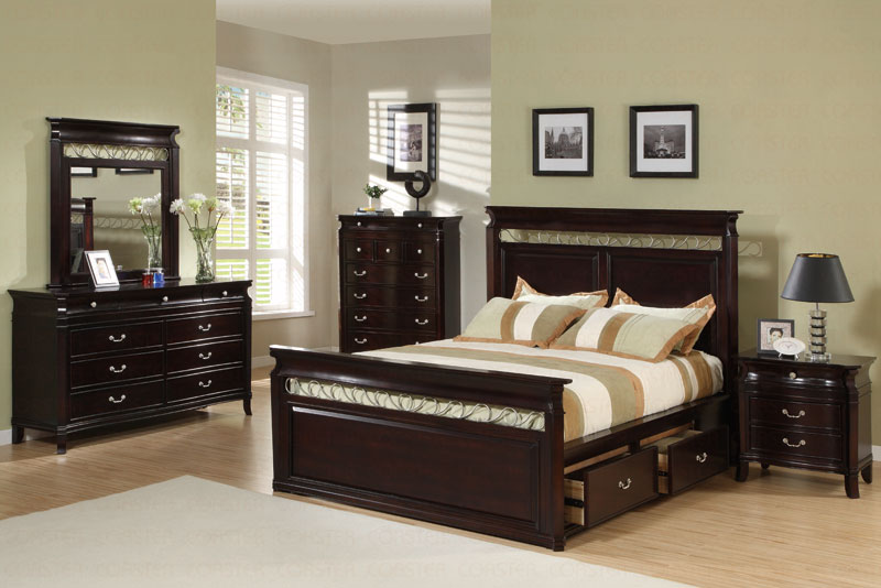 Creative of Queen Size Bed Sets Queen Size Bedroom Sets Home Decor Ideas