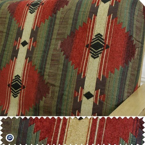 Creative of Queen Size Futon Cover Queen Size Futon Cover Divat