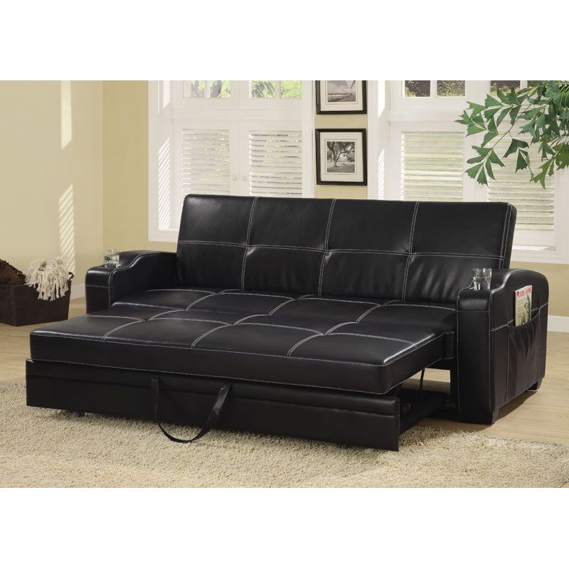 Creative of Queen Size Futon With Storage Futon Sofa Bed With Storage Bedroom Storage Collections