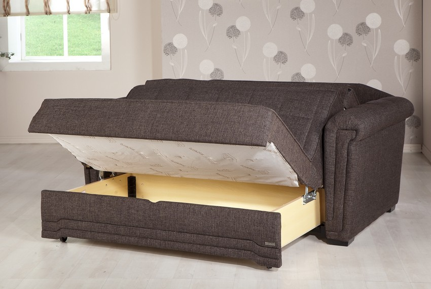 Creative of Queen Size Pull Out Sofa Bed Pull Out Queen Sofa Bed Truna