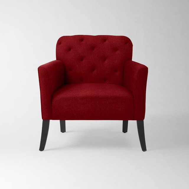Creative of Red Accent Chairs With Arms First Rate Red Accent Chair With Arms Best Floral Accent Chairs