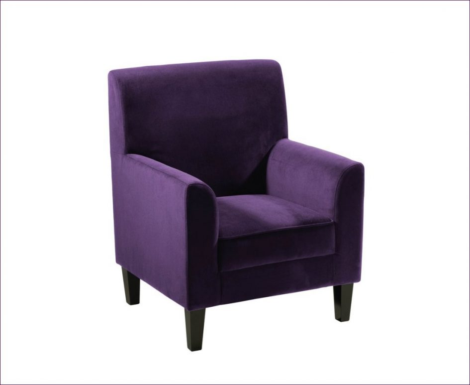 Creative of Red And Grey Accent Chair Dining Room Purple And Red Accent Chair Navy Blue Accent Chair