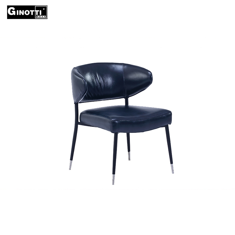 Creative of Restaurant Dining Chairs Modern Wholesale Restaurant Dining Chair Buy Wholesale Dining