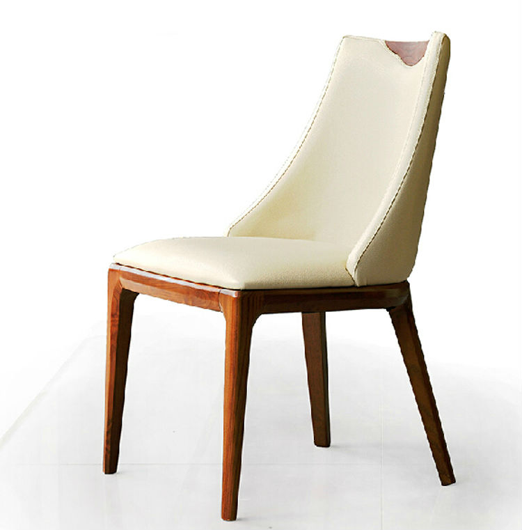 Creative of Restaurant Dining Chairs Restaurant Dining Chair Restaurant Chairs Restaurant Dining Chairs